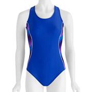 Swimwear - Image
