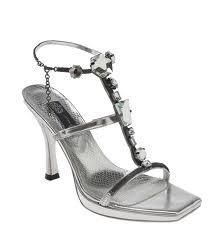 Sandals - Image