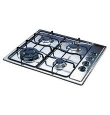 Cooktops & Hobs - Image