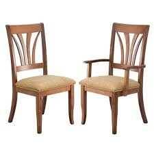 Chairs - Image - Small