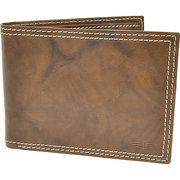 Wallets - Image - Small
