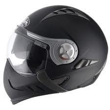 Helmets - Image