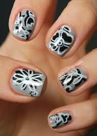 Nail Arts - Image