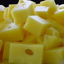Cheese - Image