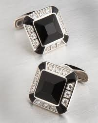 Cuff Links - Image