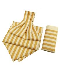 Cravats - Image