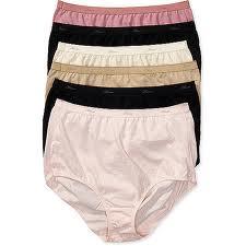 Panties - Image