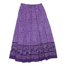 Skirts - Image