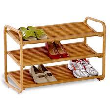 Shoe Racks - Image
