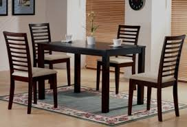 Dining Tables - Image - Small