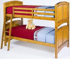 Bunk Beds - Image