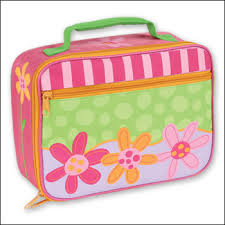 Lunch Boxes - Image
