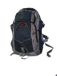 School Bags - Image - Small