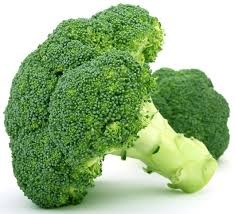 Broccoli - Image