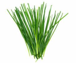 chives - Image