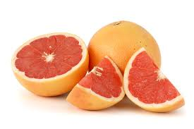 Grapefruit - Image