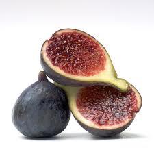 Figs - Image