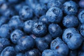 Blueberries - Image