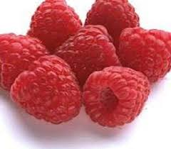 Raspberries - Image