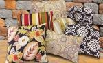 Cushions - Image