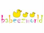 Babeezworld.com